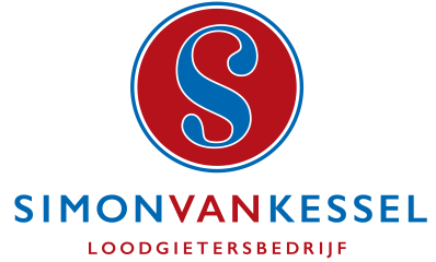 Simonvankessel.com
